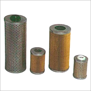Strainers Filters