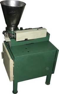 Dhoopbatti Making Machine