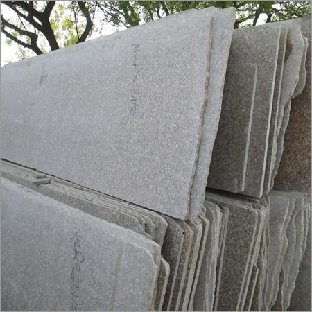Indian Beige Marble Slab