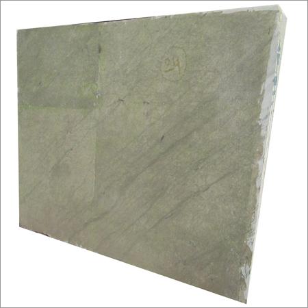Plane Marble Granite