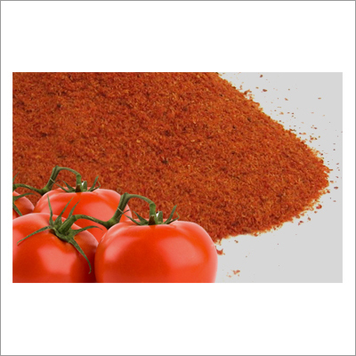Red Tomato Powder