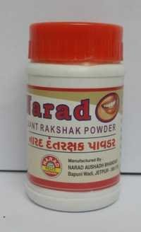 Ayurvedic Herbal Tooth Powder