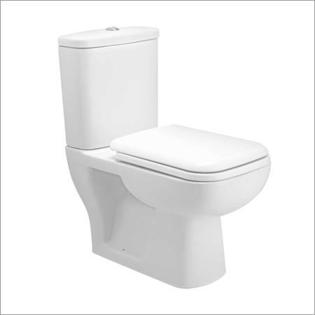 Ceramic Toilet Seats