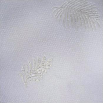 Jacquard Fabric