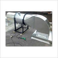 Acoustic Ducts