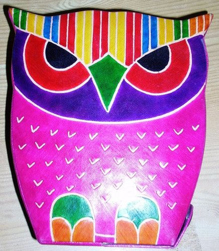 Handicraft Gift Products