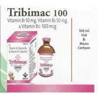 Vitamin B1 50 mg