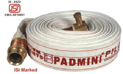 Commercial  CP Hose