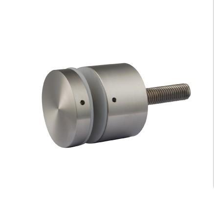 Standoff Pin
