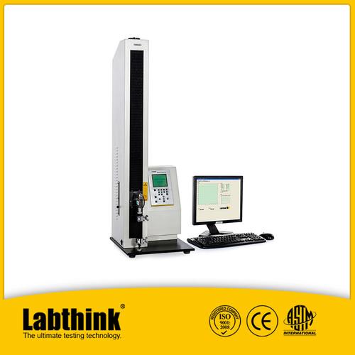 Universal Material Tensile Test Machine