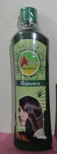 Ayurvedic Herbal Shampoo
