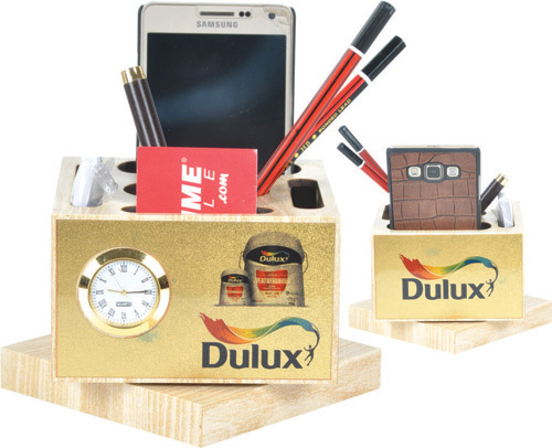 Promotional Table Top
