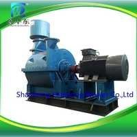 Airus Brand Multi stage Centrifugal Blowers