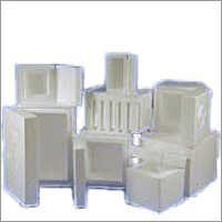 Thermocol Fabricated Packaging