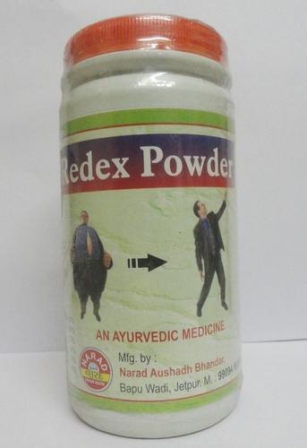 Narad Redex Powder
