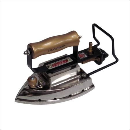 LPG Iron Press