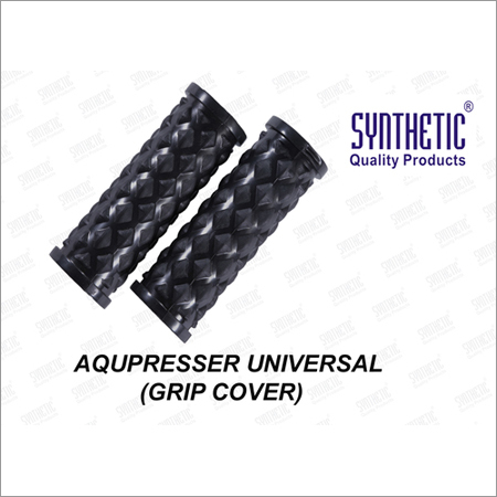 Handle Grip Cover