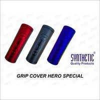 Grip Cover Hero