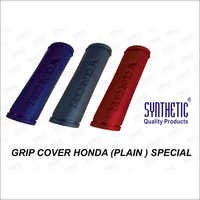 Motor Cycle Handle Grip Cover