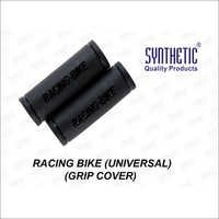 Racing Bike Grip Cover