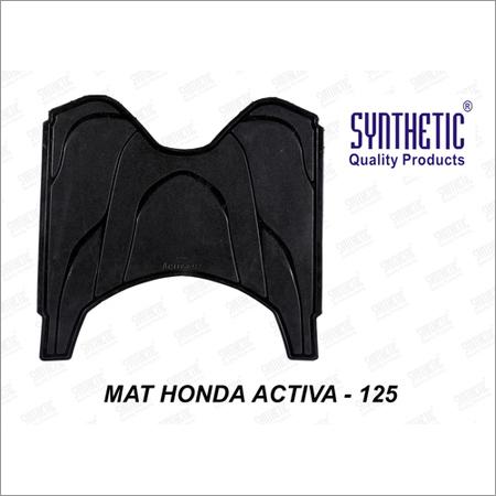 Activa Floor Mats