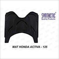 Activa Floor Mat