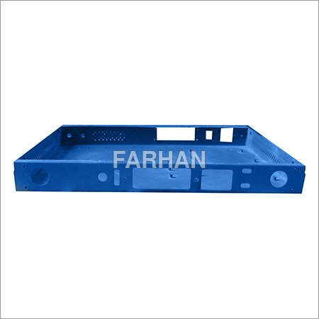 Optical Cable Transmitter Cabinet