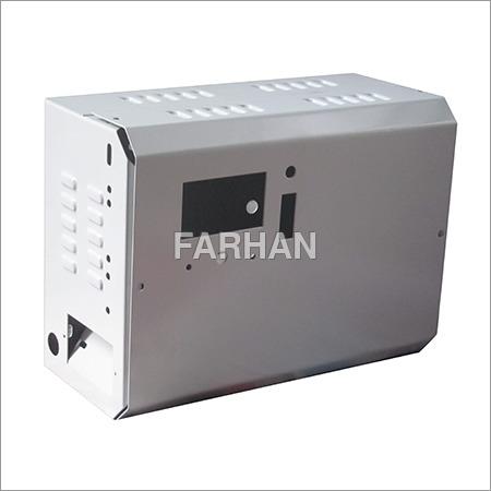 5kv Stabilizer Cabinet