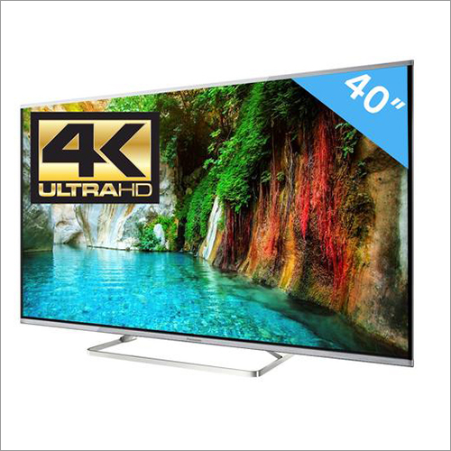 Panasonic 40 Inch LED TV
