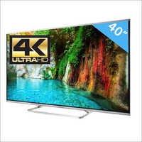 Panasonic 40 Inch LED TV