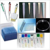 Microbiological Pipettes