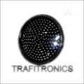 Retrofit Traffic Signal