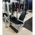 Leg Extension Exercise Machine