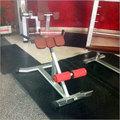 Hyper Gym Machine