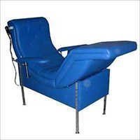 Blood Donor Couch