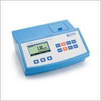 COD Meter