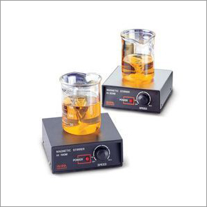 HI190M-1 Magnetic Mini-Stirrer