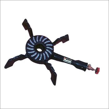 Industrial Single Gas Burner