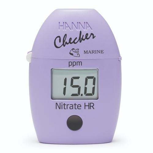 Industrial Rh Meter