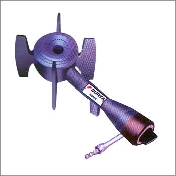Commercial Gas Stove Burner
