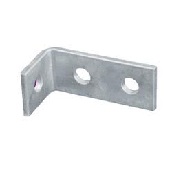 Industrial Steel Strut Channel