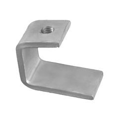Strut Steel Channel Bracket