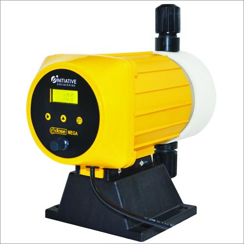 Edose Metering Pump