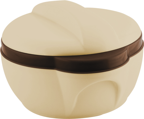 Pluto Casserole Set of 3 Pcs (1-3) - FP