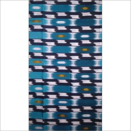 Polyster Printed  katari  Lungies