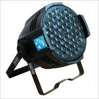 LED Par Can Light