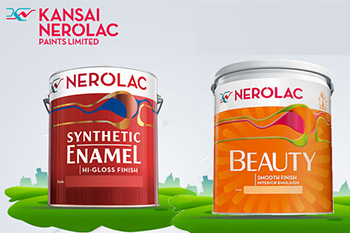 kansai-nerolac-paints