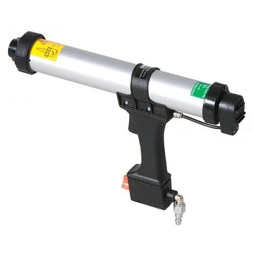 cox pneumatic sealant gun