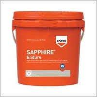 Sapphire Endure