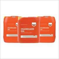 Chainguard 230